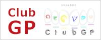 Club GP